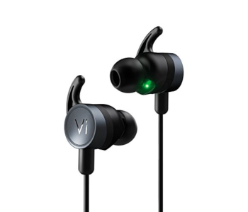 VI Sense Wireless Earbuds