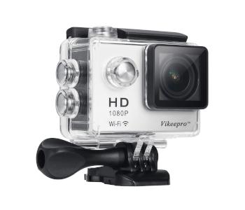best-budget-cheap-action-camera
