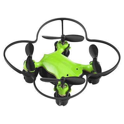 budget-Nano-Drone