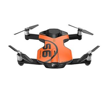 Wingsland S6 Premium Drone