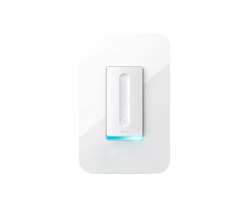 6 Best Smart Light Switches in 2019 (Wired and Wireless) - 3D Insider