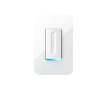 best-value-smart-light-switch