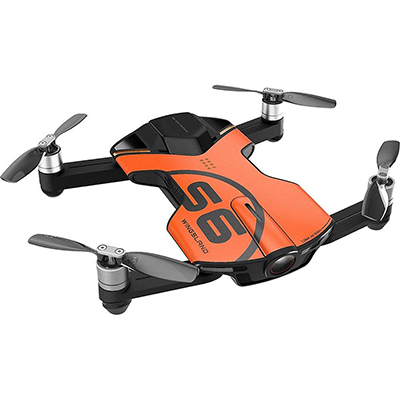 top-pick-Nano-Drone