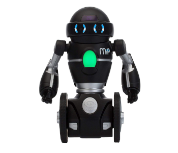 WowWee - MiP the Toy Robot