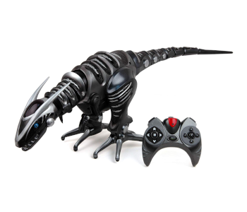 WowWee Roboraptor the Robotic Dinosaur