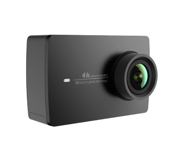 top-value-cheap-action-camera