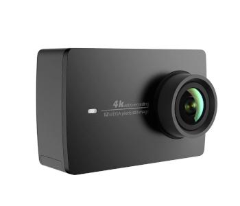 top-value-cheap-action-camera