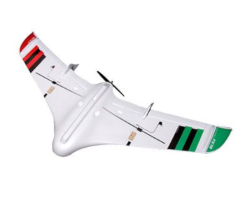 top-value-rc-plane-kit-for-model-enthusiasts