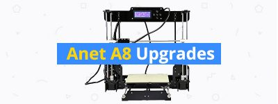 anet-a8-upgrades