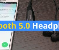 best-bluetooth-5-headphones