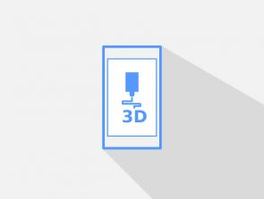 Best Delta 3D Printers of 2018