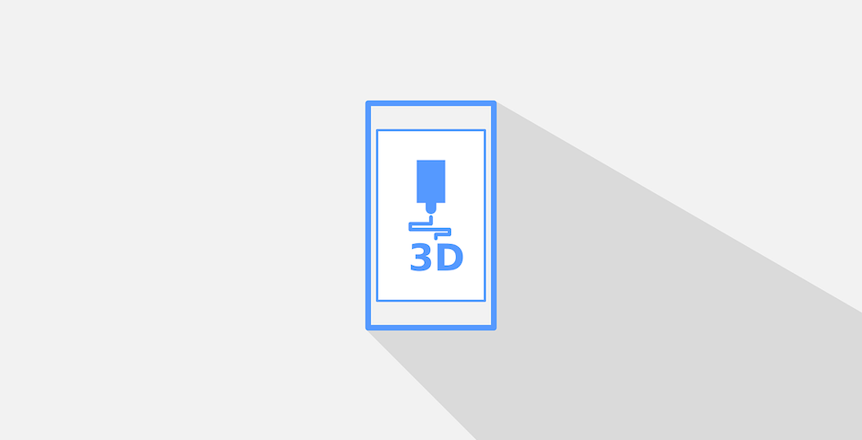 best-delta-3d-printers