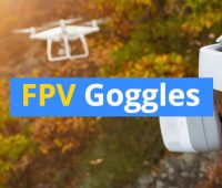 best-fpv-goggles