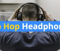 best-headphones-for-hip-hop