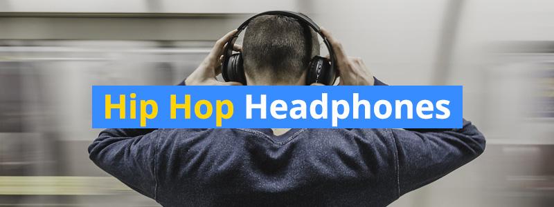best-headphones-for-hip-hop