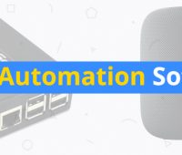 best home automation software