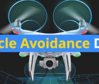 best-obstacle-avoidance-drones