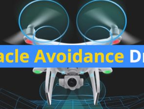 9 Best Obstacle Avoidance Drones