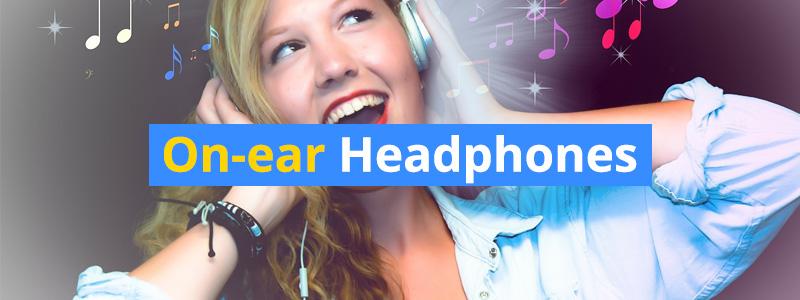 best-on-ear-headphones