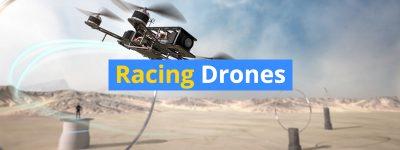 best-racing-drones
