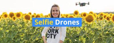 best-selfie-drones