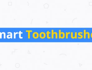 6 Best Smart Toothbrushes of 2018