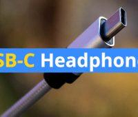 best-usb-c-headphones