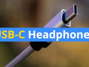 Best USB-C Headphones of 2019