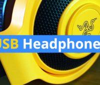 best-usb-headphones