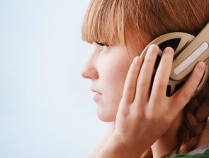 Best Large Headphones for Big Ears