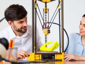 Best Delta 3D Printers of 2019