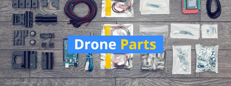 drone-parts-list