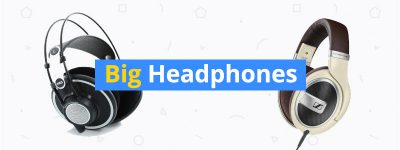 headphones-for-big-ears