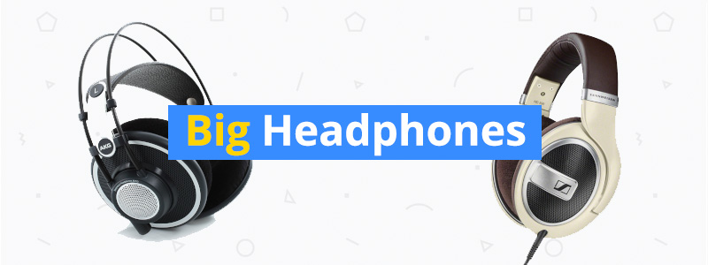 headphones-for-big-ears