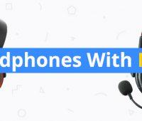 headphones-with-mics