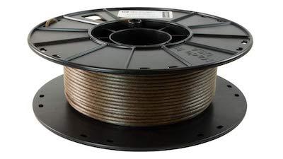 hemp-filament-3d-printing
