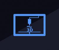 how-to-build-a-3d-printer