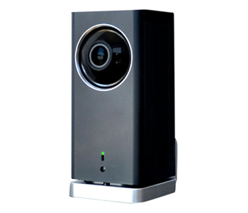 best-budget-smart-home-security-camera-2018