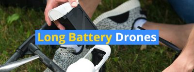 long-battery-life-drones