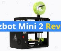 lulzbot-mini-2-review