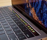 macbook-pro-keyboard-problem
