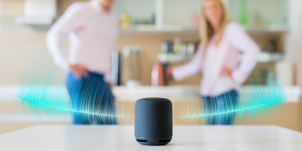 Best Nest-Compatible Products of 2019