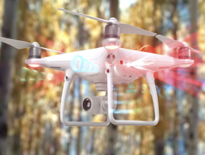 DJI Phantom Pro 4 V2.0 Review: An Even Better Drone