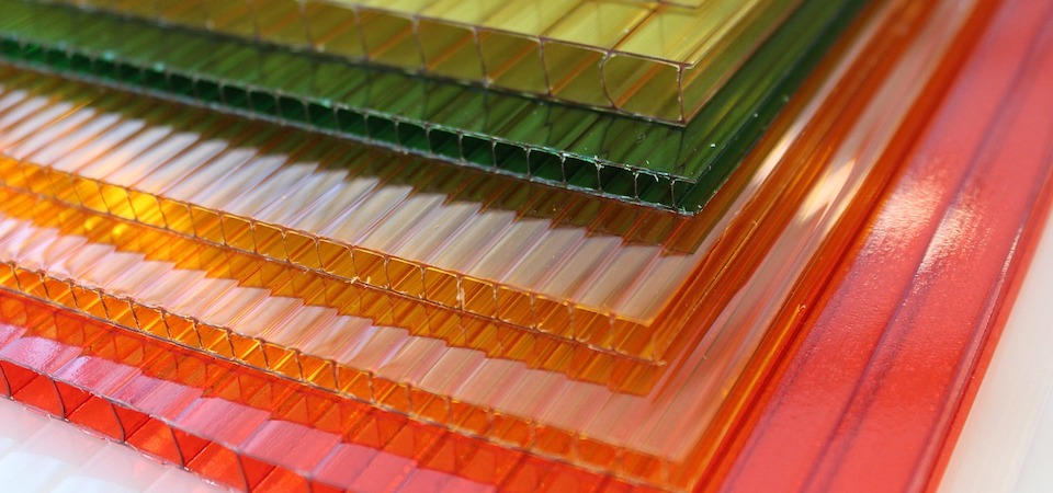 polycarbonate-plastic-material