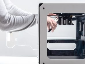6 Best Small 3D Printers of 2019