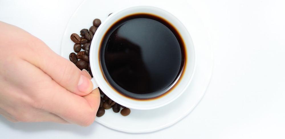 6 Best Smart Coffee Makers in 2019