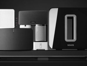 How to Control Your Sonos Speakers with Alexa