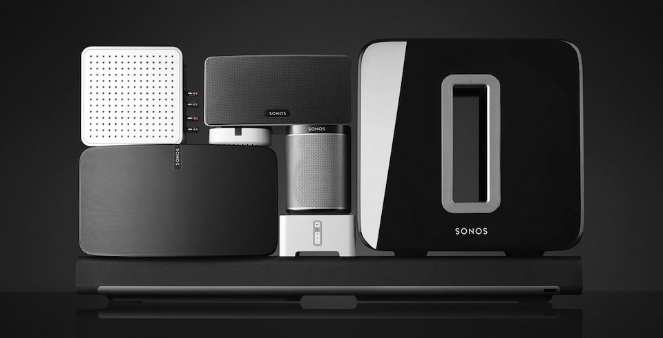 sonos-alexa-commands