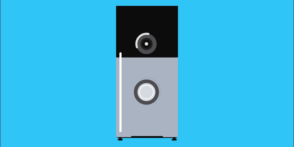 6 Best Smart WiFi Doorbells of 2019
