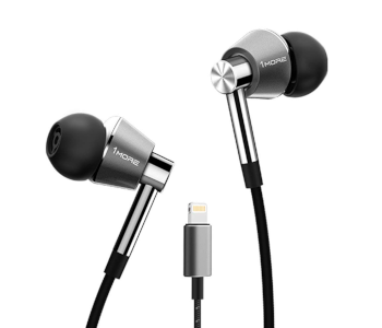 best-budget-iphone-earbuds